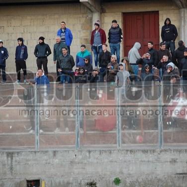 Puteolana Taranto 14-15 (19)