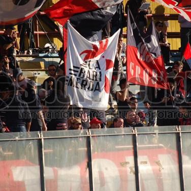 Puteolana Taranto 14-15 (8)