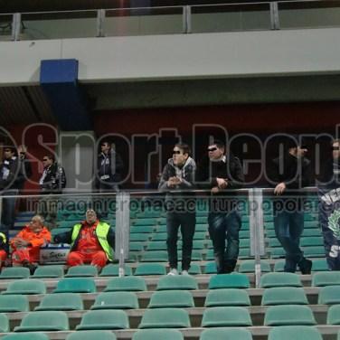 Reggiana Savona 14-15 (11)