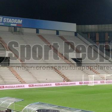 Reggiana Savona 14-15 (7)