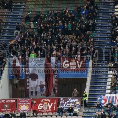 Reggiana Savona 14-15 (8)