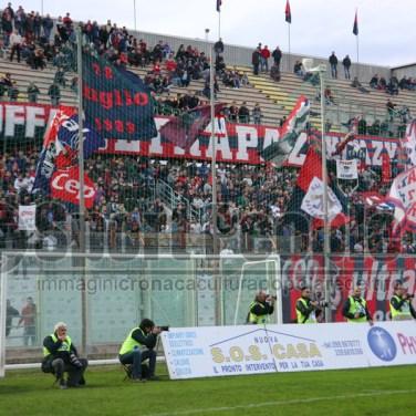 Taranto Grottaglie 14-15 (3)