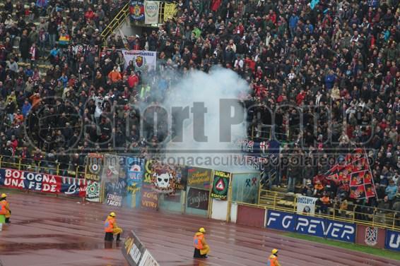 bologna bari x sport people (12)