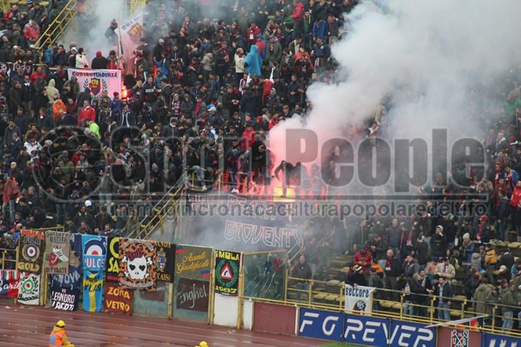 bologna bari x sport people (13)
