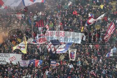 bologna bari x sport people (8)