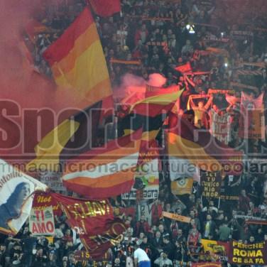roma-inter30novembre2014_0054