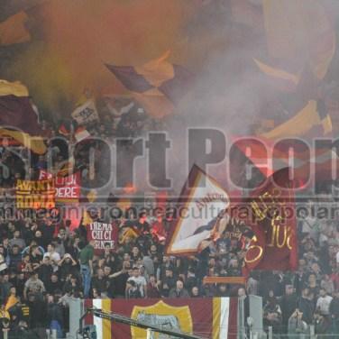 roma-inter30novembre2014_0071