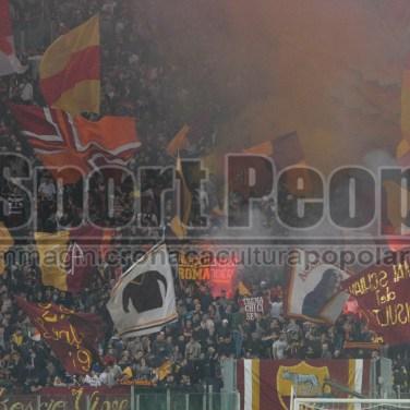 roma-inter30novembre2014_0078