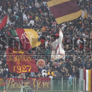 roma-inter30novembre2014_0152