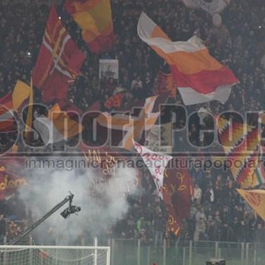 roma-milan20dicembre2014_0062