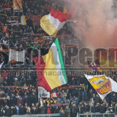 roma-sassuolo6dicembre2014_0027