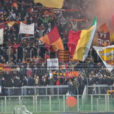 roma-sassuolo6dicembre2014_0030