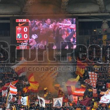 roma-sassuolo6dicembre2014_0036