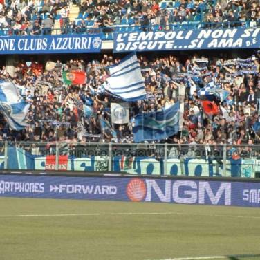 Empoli - Verona 2014-15 09001 (1)