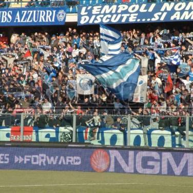 Empoli - Verona 2014-15 10001 (1)