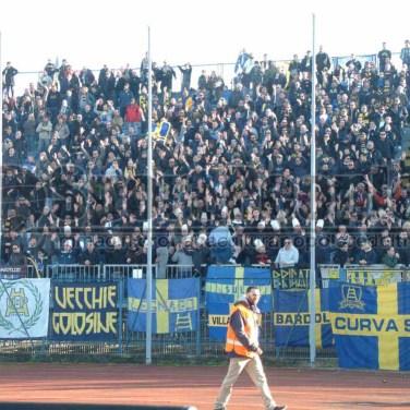 Empoli - Verona 2014-15 18001 (1)