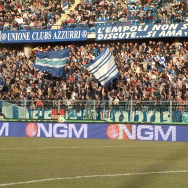 Empoli - Verona 2014-15 60001