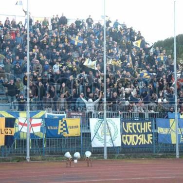 Empoli - Verona 2014-15 75001