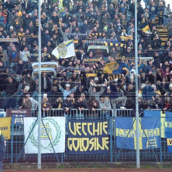 Empoli - Verona 2014-15 85001