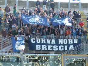 Livorno - Brescia 2014-15 22001