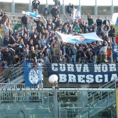 Livorno - Brescia 2014-15 47001