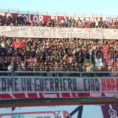 Livorno - Brescia 2014-15 73001