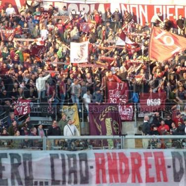 Livorno - Brescia 2014-15 83001