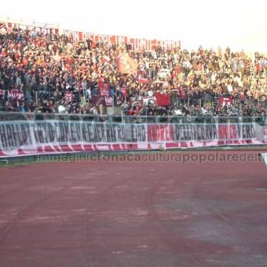 Livorno - Brescia 2014-15 84001