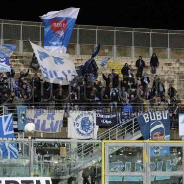 Livorno - Pescara 2014-15 102001