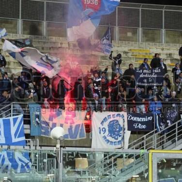 Livorno - Pescara 2014-15 166001