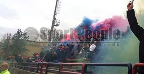 Real Monterotondo Scalo - Eretum 14-15 (7)
