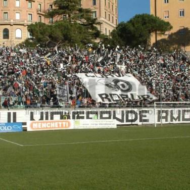 Siena - Massese 2014-15 15