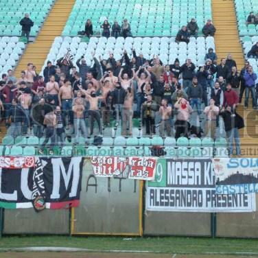 Siena - Massese 2014-15 75