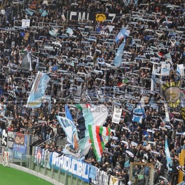 roma-lazio11gennaio2015_0007