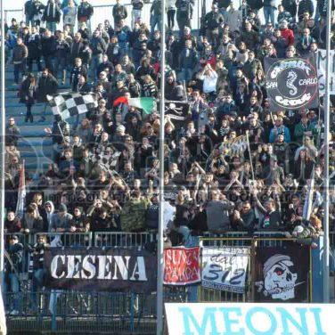 Empoli - Cesena 2014-15 39
