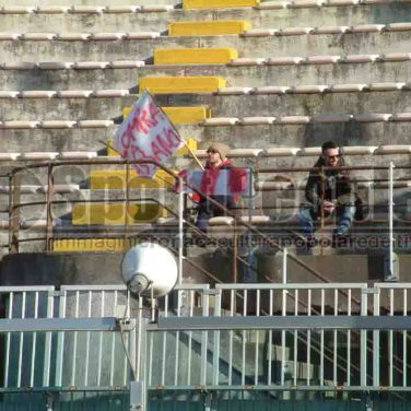 Livorno - Bari 2014-15 41