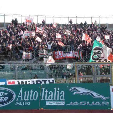 Livorno - Bari 2014-15 42
