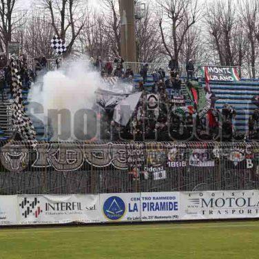 Prato - Ascoli 2014-15 007