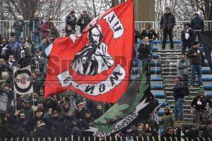 Prato - Ascoli 2014-15 043