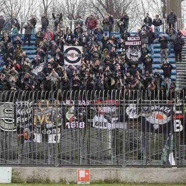 Prato - Ascoli 2014-15 134