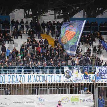 Prato - Ascoli 2014-15 173