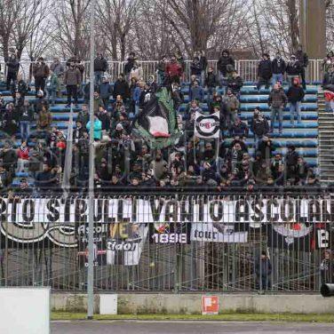 Prato - Ascoli 2014-15 198