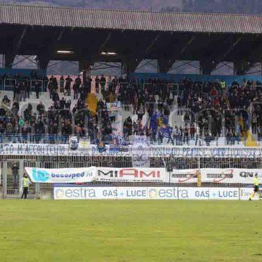 Prato - Ascoli 2014-15 249