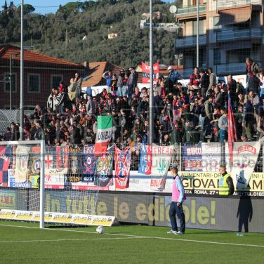 entella-bologna 14 15 (21)