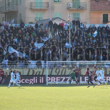 entella-bologna 14 15 (8)