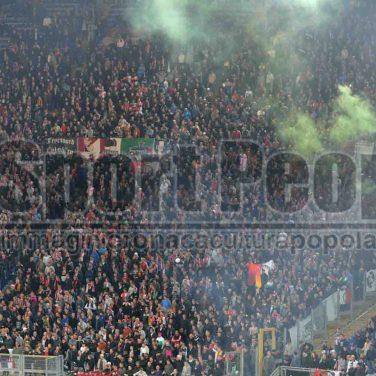 roma-feyenoord19febbraio2015_0127