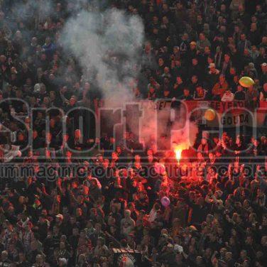 roma-feyenoord19febbraio2015_0152