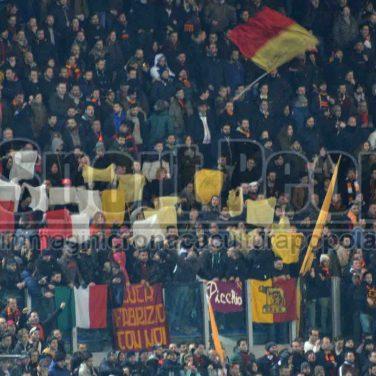 roma-feyenoord19febbraio2015_0200