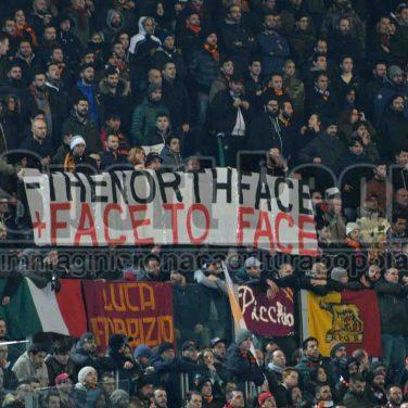 roma-feyenoord19febbraio2015_0228