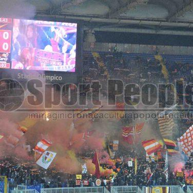 roma-fiorentinaCI3febbraio2015_0095